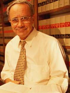 Howard Maryland Lawyer